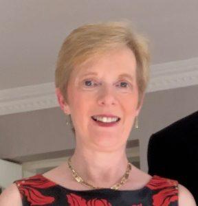 Joanne Sainsbury