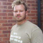 Toby Sloley